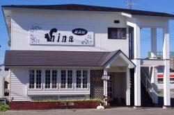 雑貨屋hina